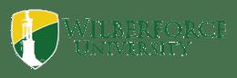 wilberforce-university-logo