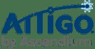 AttigoByAsc_logo_RGB_w260