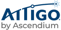 Attigo Logo