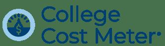 CCM_logo_RGB_png