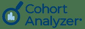 Cohort Analyzer logo