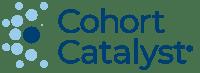 cocat_logo_RGB