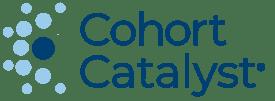 Cohort Catalyst logo