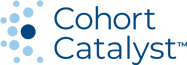Cohort Catalyst Logo