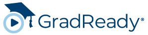 gradready_logo_RGB