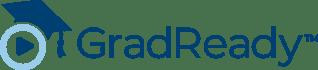 gradready_logo