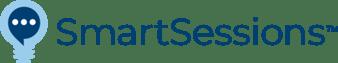 smartsessions_logo_RGBw520-1