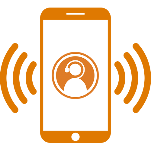 ringing-phone-with-icon