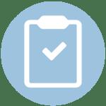 checklist_light_blue