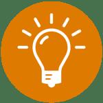light-bulb_orange