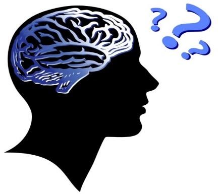 SS Emotional Intelligence