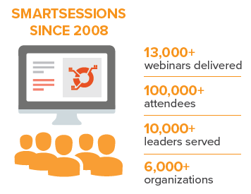 SmartSessions Since 2008