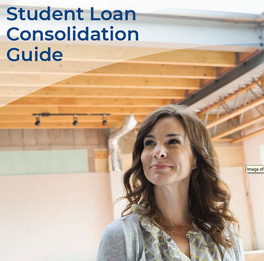 StudentLoanConsolidationCover
