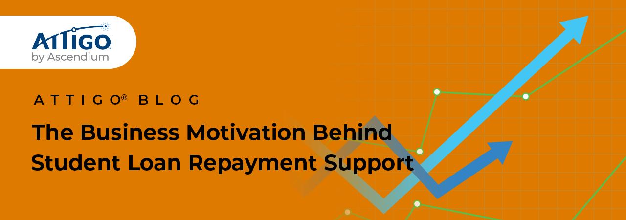 blog-business-motivation
