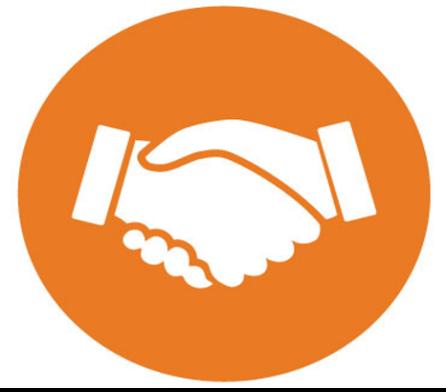 resolving conflict handshake