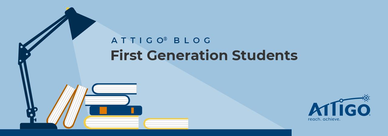 blog-post-hubspot-first-gen-students