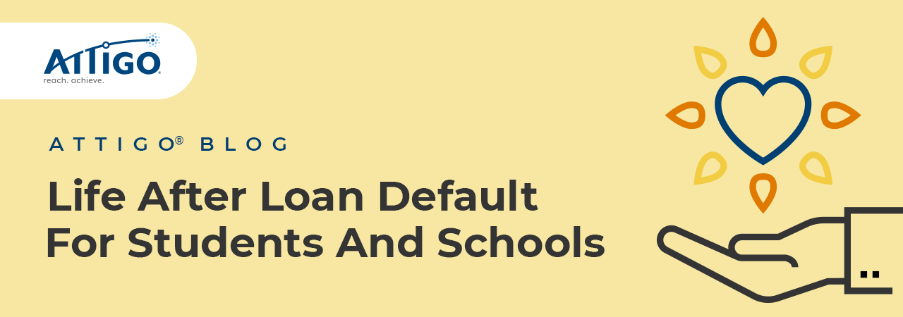 blog-post-hubspot-life-after-loan-default