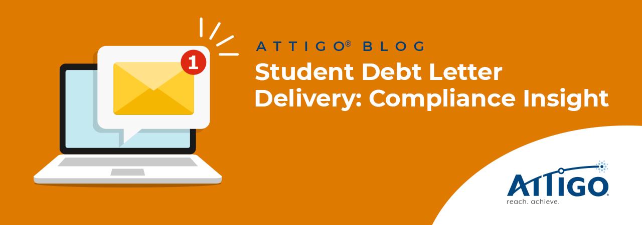 blog-post-hubspot-student-debt-letter-delivery