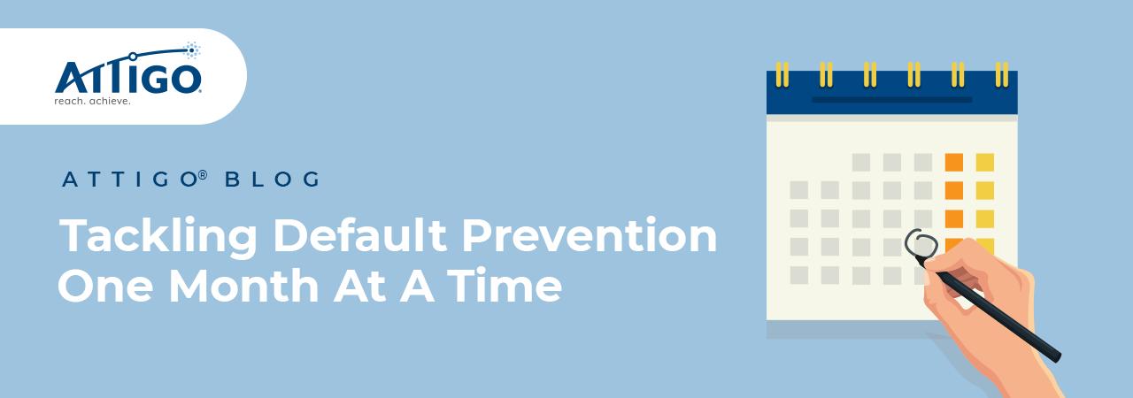 blog-post-hubspot-tackling-default-prevention