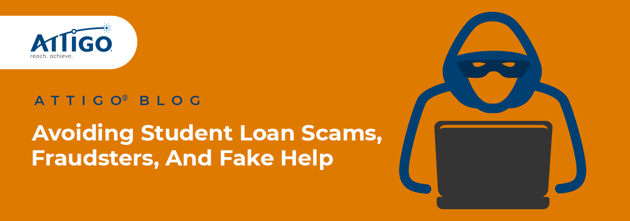 blog-post-hubspot_avoiding_student_loan_scams_v3