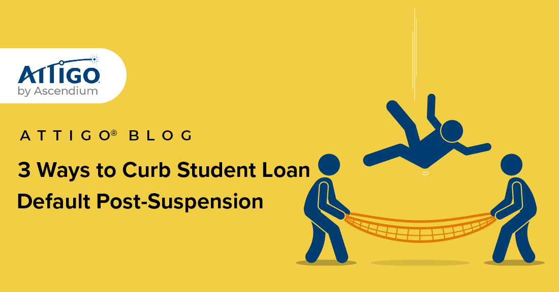 Preventing student loan default